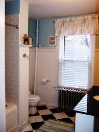 nautical themed bathroom ideas bathroom decorating ideas blue interior design