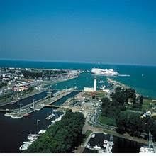 bureau change caen caen port guide ferries