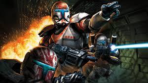star wars republic commando details launchbox games database