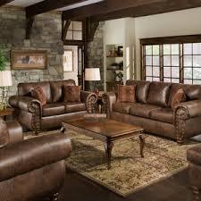 leather livingroom furniture brown leather furniture decorating ideas living room decor rooms