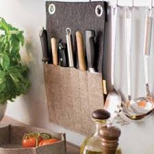 kitchen knife storage ideas best 25 knife storage ideas on diy knife storage