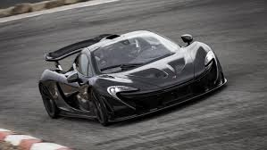 All New Mclaren 570gt Gets Geneva Unveil Pictures Auto Mclaren Reviews Specs U0026 Prices Top Speed