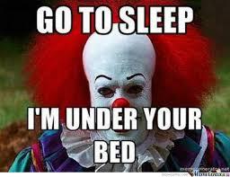 Go To Bed Meme - go to sleep by rabidbear meme center