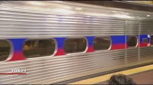 septa riders disruptions starting tuesday story wtxf