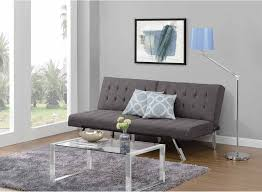 Inexpensive Sectional Sofas by Furniture Cheap Sectional Sofas Under 300 Sofas Under 300
