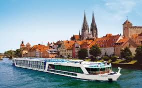luxury european river cruises your complete guide