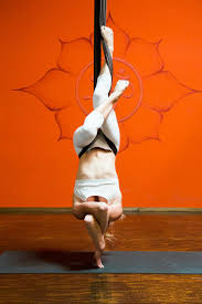 165 best yoge and stregy images on pinterest yoga inspiration