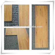 pvc vinyl flooring hospital grade pvc vinyl flooring hospital
