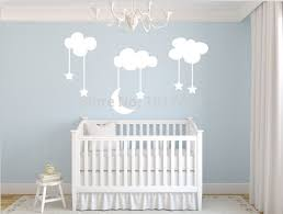 Nursery Decor Stickers 19 Wall Decals For Baby Room 25 Best Nursery Wall Decals Ideas On