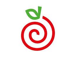 best 25 apple vector ideas on pinterest apple illustration