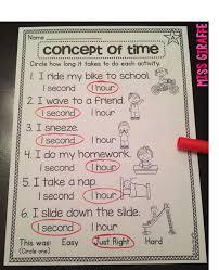 best 25 teaching time ideas on pinterest telling time