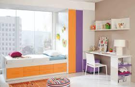 Modern Children Furniture - Modern childrens bedroom furniture