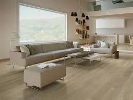 lifestyle chelsea traditional oak 4v groove laminate flooring 8 mm