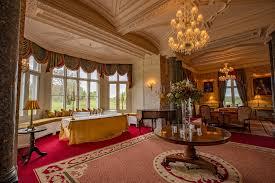 gallery castle accommodation sligo