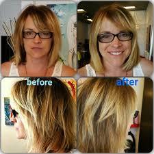 shannon burdick 12 photos hair stylists 140 boardwalk unit
