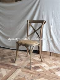 Dining Table Wood Design Wood Design Dining Chair Wood Design Dining Chair Suppliers And