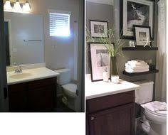 apartment bathroom ideas trends today84977 apartment bathroom ideas 2 images