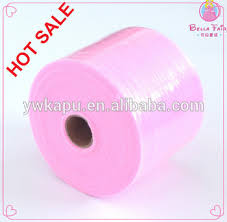 wholesale tulle 100 polyester tulle fabric from china wholesale tulle rolls for