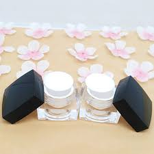 online buy wholesale nail polish bottle square from china nail