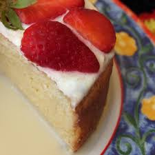 tres leches cake lili u0027s cakes