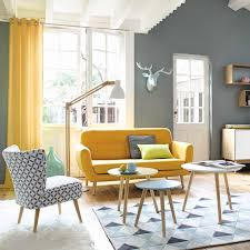 chambre vintage bebe concept de la nouvelle maison traditionnelle moderne