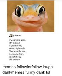 My Eyes Meme - 25 best memes about my eyes meme my eyes memes