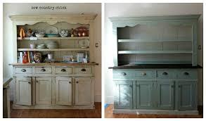 Kitchen Hutch by Cabinet Duck Egg Blue Kitchen Cabinets Annie Sloan Duck Egg Blue