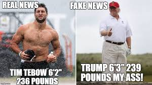 Fat Ass Meme - trumps fat ass imgflip