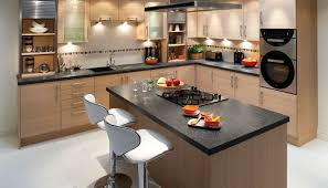 kitchen design hdb kitchen small kitchen designs amazing small kitchen design 25