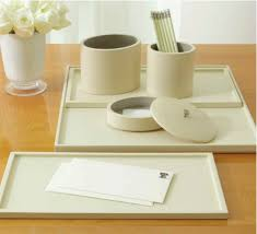 Ceramic Desk Accessories Product Of The Week Stylish Desk Accessories Kym Rodgerkym Rodger