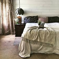 Burlap Bed Skirt White Burlap Bed Skirt Burlap Bed Skirt For Rustic Lovers U2013 Hq