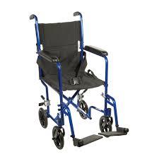 Airgo Comfort Plus Transport Chair Drive Aluminum Transport Chair Hme Mobility U0026 Accessibility