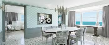 como suite metropolitan miami beach