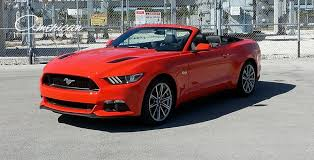 ford mustang for rent ford mustang 2015 rent miami