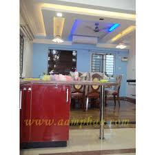 Interior Design For Hall In India Modular Kitchen Chennai Service Provider From Chennai