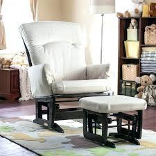 best chairs inc glider best chair nursery glider reviews best