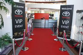 lexus recall ireland kearys u0027 blog we are a multi franchise motor dealership based in