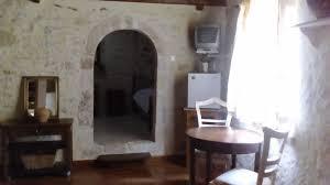 chambre d hote crete guest house en crete grece pigí location de vacances chambre