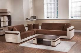 Saofise Aveji by Easy Apartment Decorations Easy Nice Living Room For Your Home