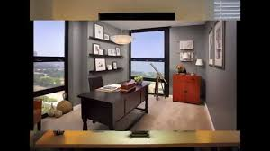 Best Home Office Setup by Office Office Desk Layout Design Home Office Shelving Home