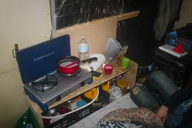 meuble de cuisine cing camion amenage pour cuisine best 100 images conçu uniquement