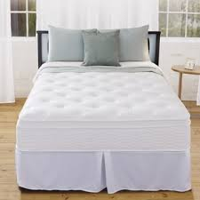 fashionable idea full size bed frame and mattress set bedroom