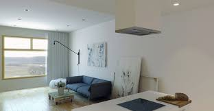 types and sizes of kitchen extractor fans vancouver electrician