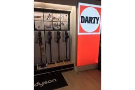 darty espace cuisine nouveau un espace darty dans votre magasin conseils d experts fnac