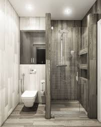 20 beautiful small bathroom ideas 50th house and bathroom designs