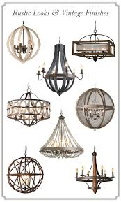 29 Best Lustres Ferro Images On Pinterest Iron Chandeliers And
