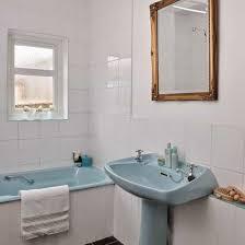 vintage bathroom mirrors bathroom displaying photos of vintage style bathroom mirrors