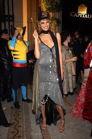 Halloween Costumes 60 Celebrity Halloween Costumes Celeb Costume Ideas