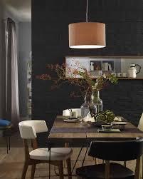 wandgestaltung wohnzimmer braun wunderbare wandgestaltung im wohnzimmer