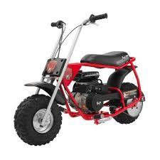 baja doodle bug mini bike 97cc 4 stroke engine manual baja doodle bug mini bike 664734 pep boys